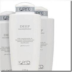 Deep-Reconstrutor-–-K.Pro_