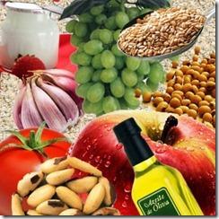 Alimentos-que-Combatem-o-Colesterol