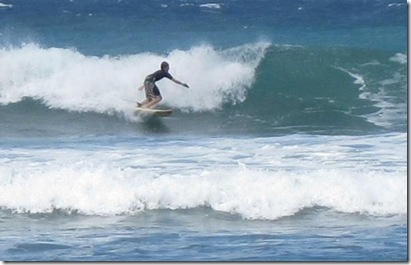 surf_rincon