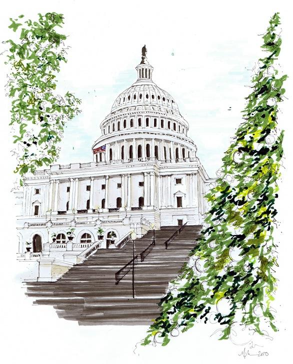 capitol building_commission_mmid