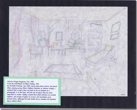 mmorelan a hadley sketches AD