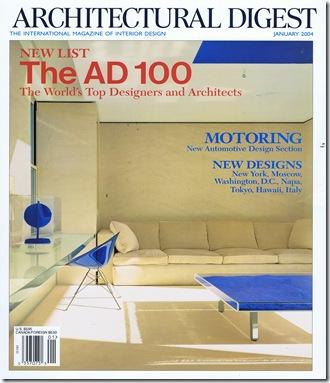 ad cover ad 100