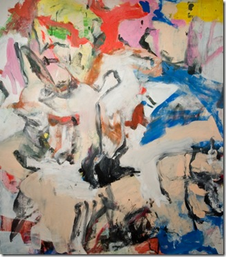 09_De-Kooning_Untitled