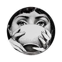 fornasetti_bowl_310_1954 -wall plate