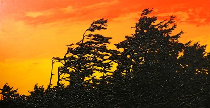 Westcoast-Sunset_sm kkimoto