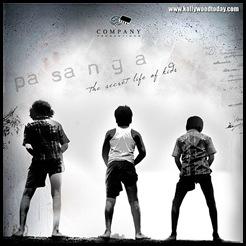 pasanga-mar23-2009