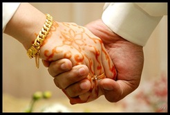 muslim-wedding-hands