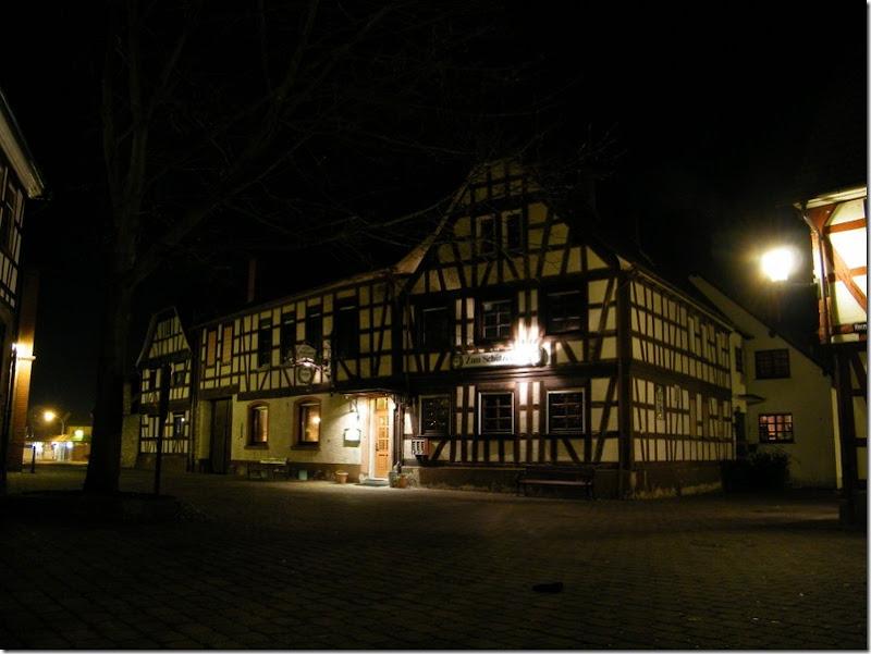 Frankfurt_0316