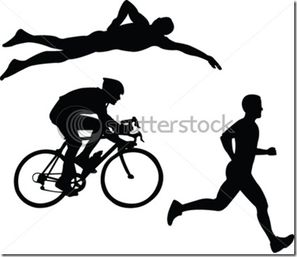triathlon 3