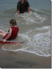 beach trip 7-10 052