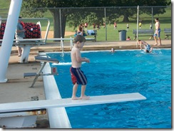 swim lesson 2 026