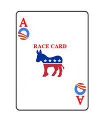 IBCR-RaceCard