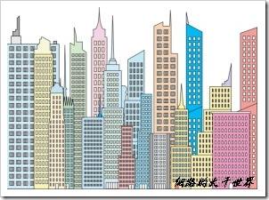 City01