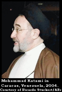 Khatami