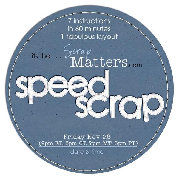 wspeed-scrap-ad-WEB
