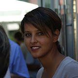Najat Vallaud-Belkacem (PS)