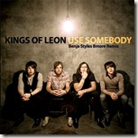 Kings_Of_Leon-