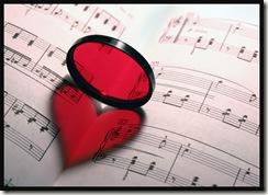 SV - Amor e musica - Lee S