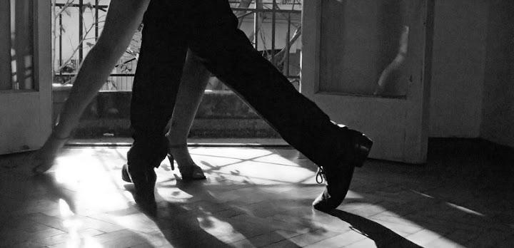 Clases de tango en Rosario / Santa Fe