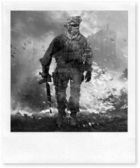Call_of_Duty_Modern_Warfare_2
