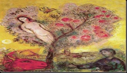 LaBranche_Chagall