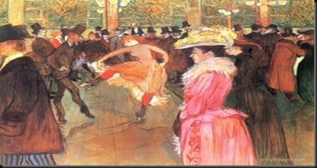 Ball at the Moulin Rouge-1024x768-23511