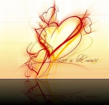 amor-e-como-a-musica_3746_1024x768