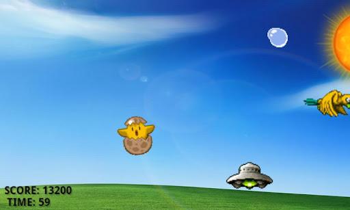 玩教育App|무료 유아를위한 풍선免費|APP試玩