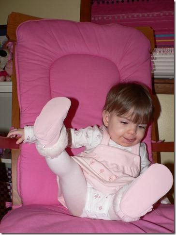 Karina 17 Jan 2010 15 months 011