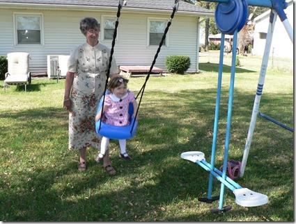 Oct 17 2010 Karina's Second Birthday A 008