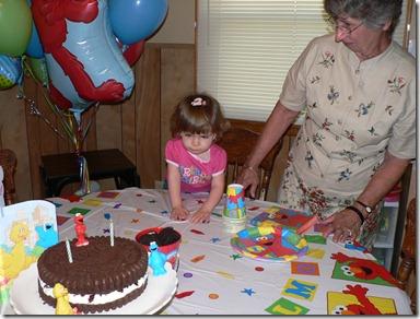 Oct 17 2010 Karina's Second Birthday A 054