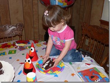 Oct 17 2010 Karina's Second Birthday A 084