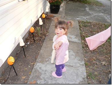 October 31 2010 costume 037