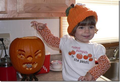 Oct 27 2010 002 edited