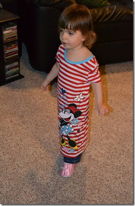 March 3 2011 minnie dress 010