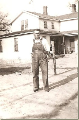 Ralph W-Farmer