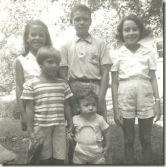 Ralph Wms Kids 63