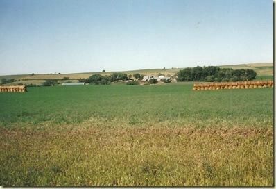 Conger Place 1995-1