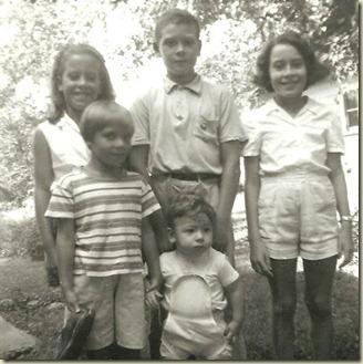 Ralph Wms Kids 63-1