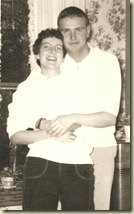 Milan & Sue58
