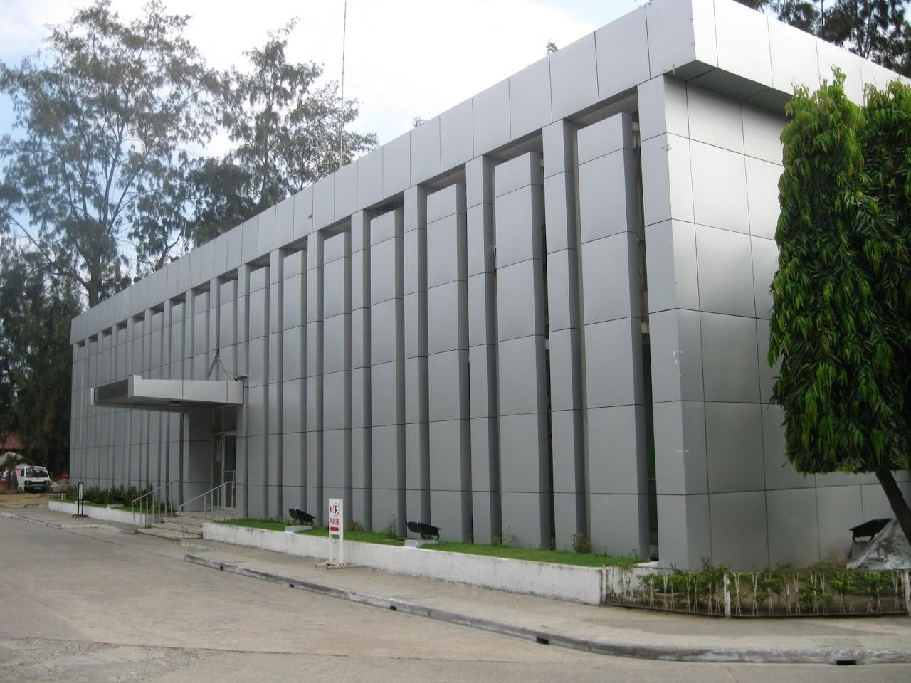 [Danao-City-Hall-and-Plaza-7.JPG]