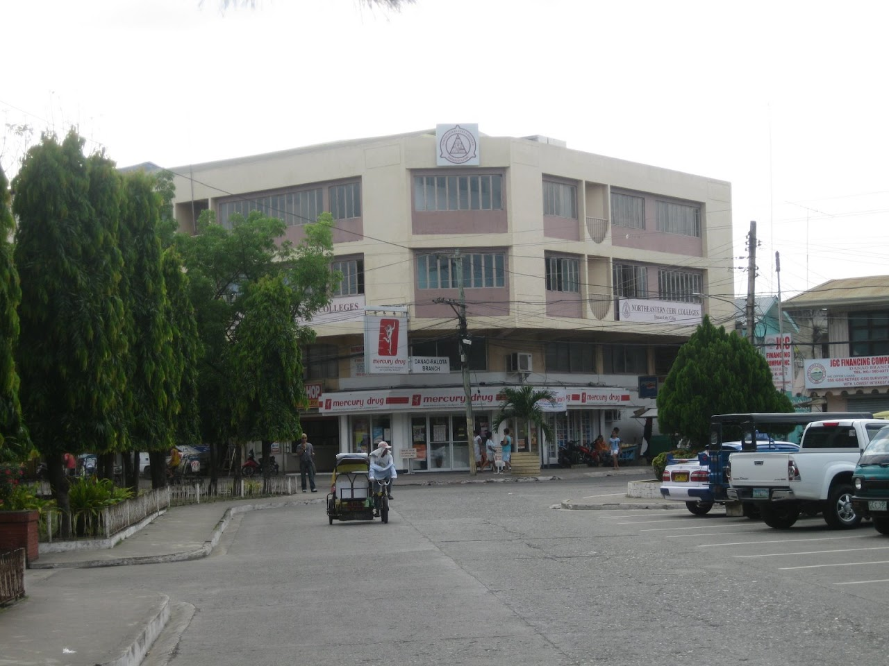 [Danao-City-Hall-and-Plaza-15.JPG]