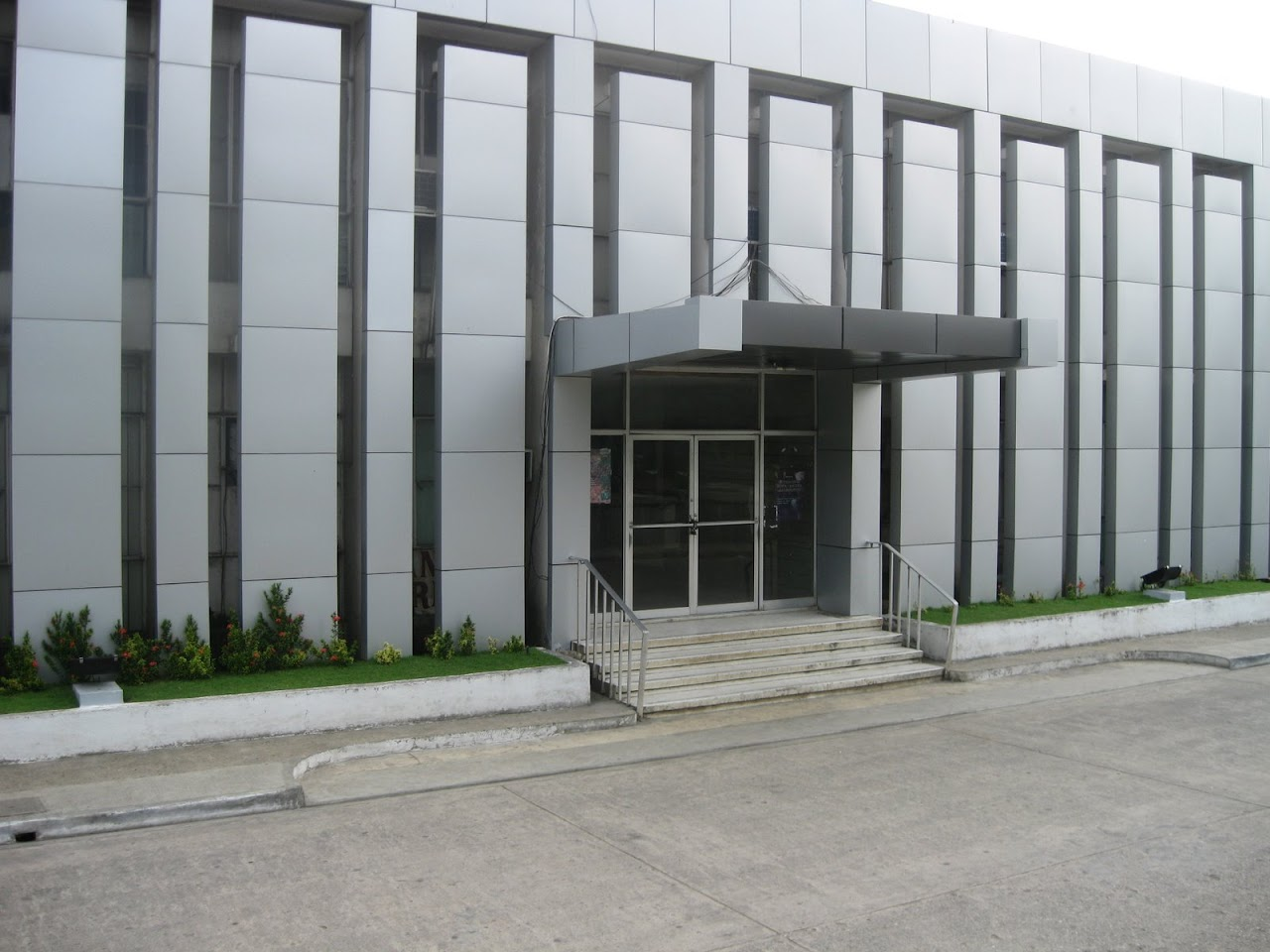 [Danao-City-Hall-and-Plaza-50.JPG]