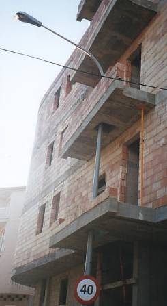 Funniest Construction Failure
