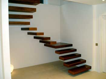 cool, funny, amazing stairs