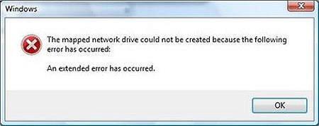 amazing, funny errors