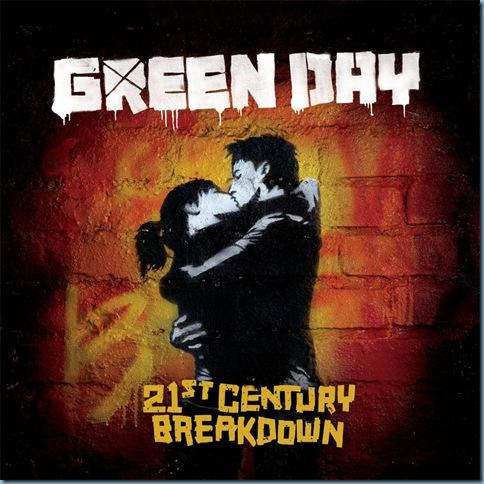 green-day-21-century-breakdown