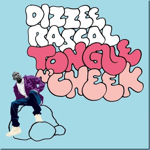 dizzee-rascal-tongue-n-cheek