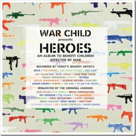 Heroes_album_cover