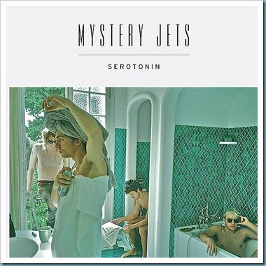 600px-Mystery-jets-serotonin-cover